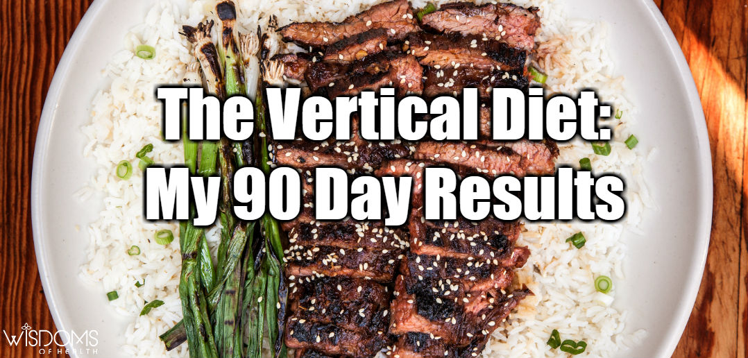 90 day diet rotatoin diet