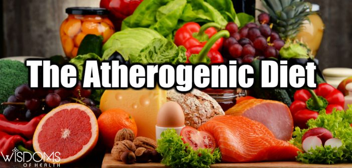 Atherogenic Diet