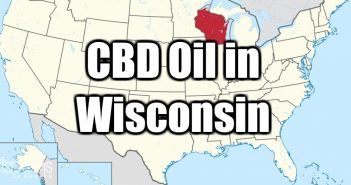 wisconsin cbd oil